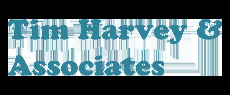 Tim Harvey & Associates